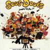 Les Sous-Doués: Musique de Film
