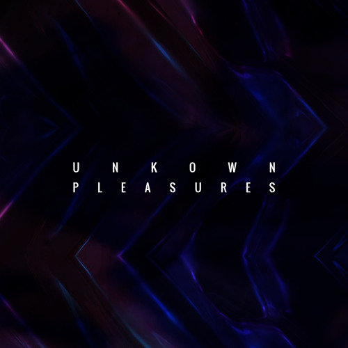 Wildstyle Radio Show Mix by Unknown Pleasures