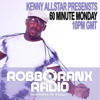 60 Minute Monday Mix - Robbo Ranx Radio (18th/5/15) mp3