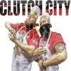 Clutch City Chefs Feat. A Hughes And The 1912 - Come Out And Play