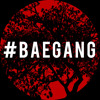 Baegod Way Up Baegang Theme Prod By Sbvce [bedroomtrap Exclusive] Mp3