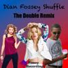 Dian Fossey Shuffle - The Double Remix