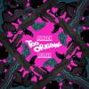 Major Lazer - Too Original (feat. Elliphant & Jovi Rockwell) [vukich remix]