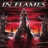 In Flames - Embody The Invisible - Cover