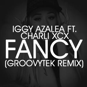 Download Iggy Azalea Ft Charli Xcx Fancy Groovytek Remix ... | 300 x 300 jpeg 20kB