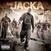 The Jacka Glamourous Lifestyle Ft. Andre Nickatina original (FREE DOWNLOAD)