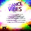 PANI WALA DANCE - DJ JIJO Ft DJ ARUN DUBAI