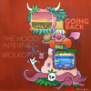 Going Back [The Hood Internet x Wolkoff]