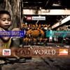 Hard Guitar Piano Violin {Rap} Beat ''Mad World'' Hip - Hop Instrumental By ShonzY BeatZ
