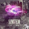 Simtem (ft. L1WOLF) - To The Top [FREE DOWNLOAD]