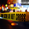 Amber Alert- Juug, C Capone, Dom, MEAT & Young Eazy