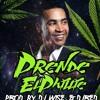 Don Omar - Prende El Phillie (Dj Wise & Dj Red)(Www.FlowHot.Net)