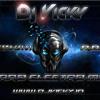 DJ - (Mera Gana Baja De) (New 2015) Hard Electro Mix (Dj Vicky Patel)