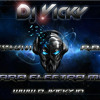 Desi Look (Electro Drum Mix) Dj Vicky Patel-08737845161 (Djvicky.In)