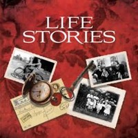 KD - Life Story