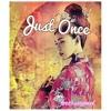 Empress Ki(기황후) 奇皇后 OST Just Once (한번만) (English Cover)