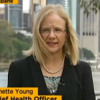 Jeanette Young-18 Negative UPDATED