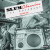 DJ Chop   Yep Yep  (The Slum Classics Anthem)(Prod. Indie Chris)
