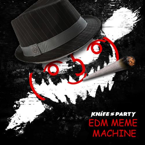 meme machine soundcloud