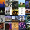 Pink Floyd - Wish You Were Here (Versión Alternativa)