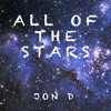 All Of The Stars ( Ed Sheeran )