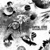 Capital Cities- Farrah Fawcett Hair