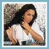 Ashanti - Happy(This is A DJ.Delivery Dubplate)