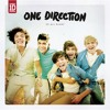 One Direction Up All Night RT