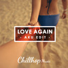 Download Ta-ku - Love Again (aKu edit) Mp3