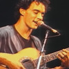 Dave Matthews - Redemption Song (Bob Marley) - 5/19/93 - The Flood Zone - Richmond