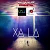 [UNK-T] X [DaSac] T.I.N ft. EmceeL - XALA