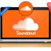 Best Buying SoundCloud Plays Site