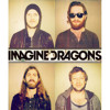 Download Imagine Dragons - Stand By Me (2015 Billboard Music Awards) Mp3