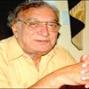 Ahmed Faraz reads his Poetry Part 2