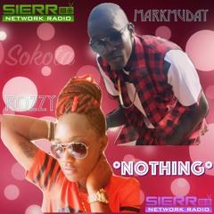 Nothing - Rozzy & MarkMuday