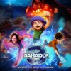 3 BAHADUR - Official Sound Track by Shiraz Uppal