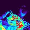 Download Muthafuckin Goblin (Don Freestyle) Mp3