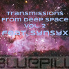 Transmissions From Deep Space Vol. 2 Feat. SynSyx