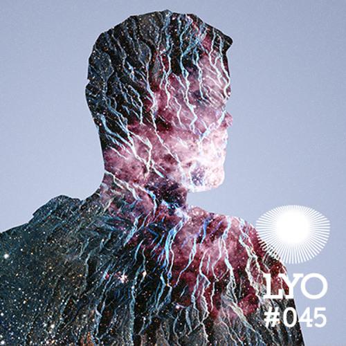 LYO#045 / Costelloe (Signal Code Records)