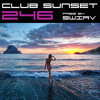 Club Sunset Episode 246
