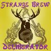 09 Strange Brew - Thrill Is Gone