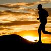 Musica per Running - 20 Minuti per Sessione di Corsa