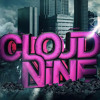 Press Play | Cloud Nine Basement Podcast [May 2015]
