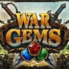 """City In The Desert (Video Game Soundtrack """"Wargems"""")"""