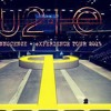 U2 - Vancouver 14/05/2015 - Miracle - Out Of Control - Vertigo - Radio Stream