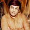 Download Yaad Piya Ki aaye Naqi Ali Khan Mp3
