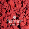 Fake Blood - Hornets