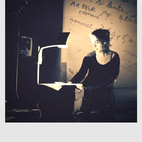 Veronika Mabardi-Esperluète éditions