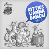 [SCOM018] Oscar L - Alors On Danse (Original Mix) Snippet