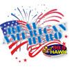 Hawk Mornings' Real American Hero - Mr. Pioneering Late Night TV Host